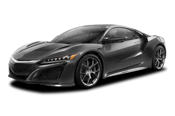 mandataire honda nsx moins chere autodiscount lyon. Black Bedroom Furniture Sets. Home Design Ideas