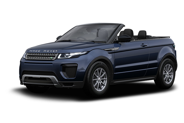 mandataire land rover range rover evoque cabriolet neuve pas cher achat land rover range rover. Black Bedroom Furniture Sets. Home Design Ideas