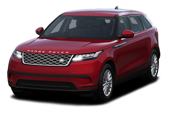 mandataire land rover range rover velar neuve pas cher lyon. Black Bedroom Furniture Sets. Home Design Ideas