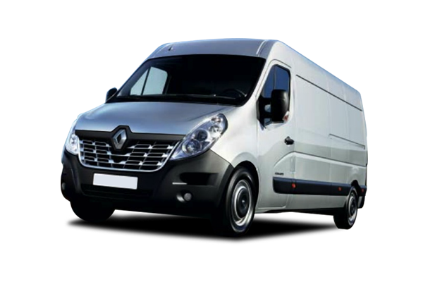 mandataire renault master combi iii moins chere autodiscount lyon. Black Bedroom Furniture Sets. Home Design Ideas