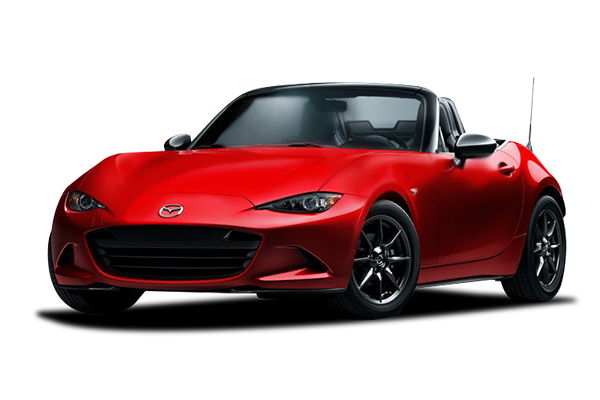 promotion mazda mx 5 lyon sur auto discount lyon. Black Bedroom Furniture Sets. Home Design Ideas