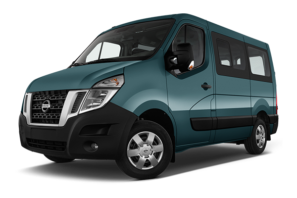promotion nissan nv400 combi lyon sur auto discount lyon. Black Bedroom Furniture Sets. Home Design Ideas
