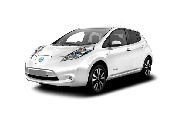 nissan leaf electrique 30kwh tekna lyon 5 places 5 portes 25644 euros. Black Bedroom Furniture Sets. Home Design Ideas