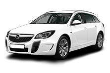 Mandataire OPEL INSIGNIA SPORTS TOURER OPC
