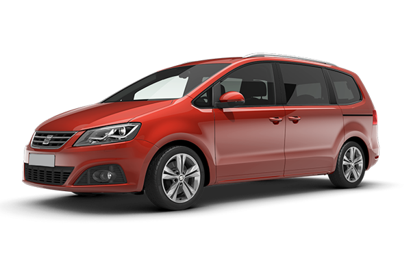 seat alhambra 2 0 tdi 150 start stop 4drive premium 7 lyon 7 places 5 portes 35298 euros. Black Bedroom Furniture Sets. Home Design Ideas