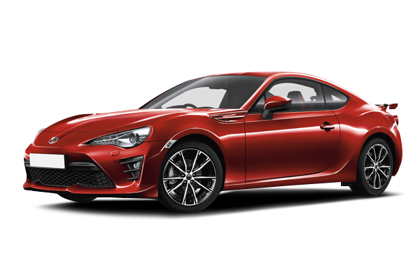 mandataire toyota gt86 mc neuve pas cher lyon. Black Bedroom Furniture Sets. Home Design Ideas