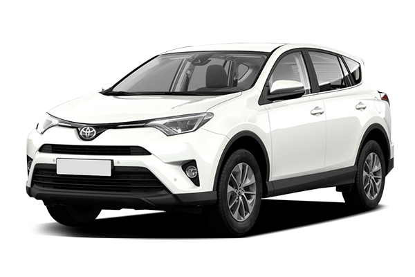 mandataire toyota rav4 hybride 2018 neuve pas cher lyon. Black Bedroom Furniture Sets. Home Design Ideas