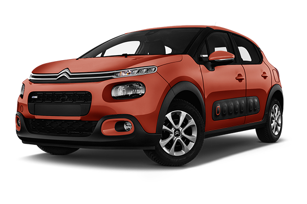 citroen c3 bluehdi 100 s s shine sd lyon 5 places 5 portes. Black Bedroom Furniture Sets. Home Design Ideas