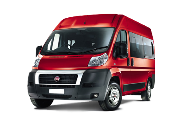 mandataire fiat ducato combi neuve pas cher lyon. Black Bedroom Furniture Sets. Home Design Ideas