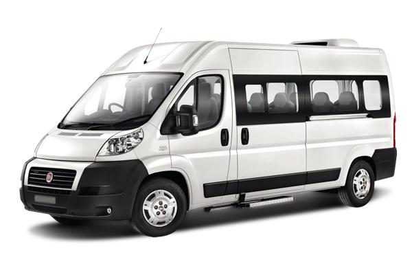fiat ducato panorama neuve diesel prix d 39 achat moins cher. Black Bedroom Furniture Sets. Home Design Ideas