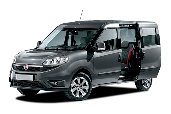 mandataire fiat doblo panorama moins chere autodiscount lyon. Black Bedroom Furniture Sets. Home Design Ideas