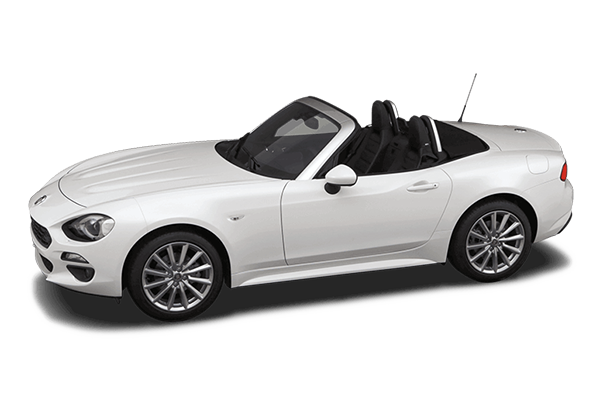 mandataire fiat 124 spider neuve pas cher lyon. Black Bedroom Furniture Sets. Home Design Ideas