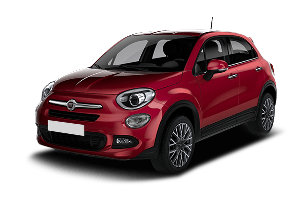 mandataire fiat 500x my18 neuve pas cher achat fiat 500x my18 moins ch re. Black Bedroom Furniture Sets. Home Design Ideas