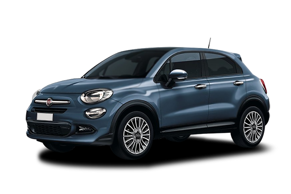 mandataire fiat 500x business my18 moins chere autodiscount lyon. Black Bedroom Furniture Sets. Home Design Ideas