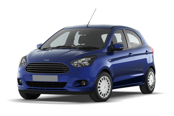 ford ka 1 2 ti vct 85 ultimate lyon 5 places 5 portes 9994 euros. Black Bedroom Furniture Sets. Home Design Ideas