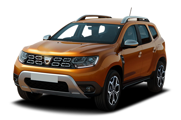 mandataire dacia duster nouvelle moins chere autodiscount lyon. Black Bedroom Furniture Sets. Home Design Ideas
