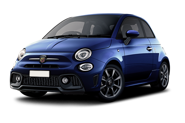 mandataire abarth 595c my17 moins chere autodiscount lyon. Black Bedroom Furniture Sets. Home Design Ideas