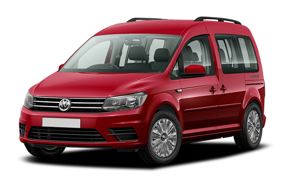 volkswagen caddy maxi 2 0 tdi 150 dsg6 4motion beach lyon. Black Bedroom Furniture Sets. Home Design Ideas
