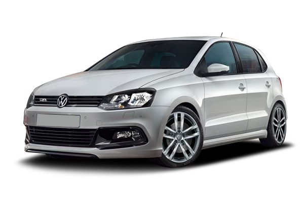 mandataire volkswagen polo business moins chere autodiscount lyon. Black Bedroom Furniture Sets. Home Design Ideas