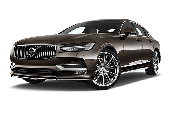mandataire volvo s90 neuve pas cher lyon. Black Bedroom Furniture Sets. Home Design Ideas