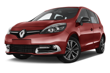 mandataire RENAULT SCENIC III  dCi 110 Energy FAP eco2 (EG) Bose Edition STOCK SD