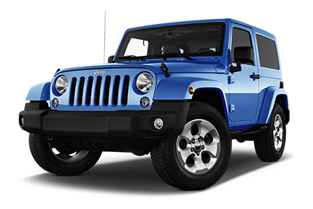 mandataire jeep wrangler moins chere autodiscount lyon. Black Bedroom Furniture Sets. Home Design Ideas