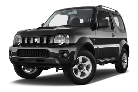 mandataire suzuki jimny neuve pas cher lyon. Black Bedroom Furniture Sets. Home Design Ideas