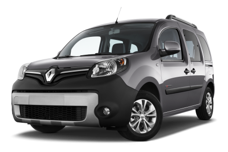 mandataire renault kangoo moins chere autodiscount lyon. Black Bedroom Furniture Sets. Home Design Ideas