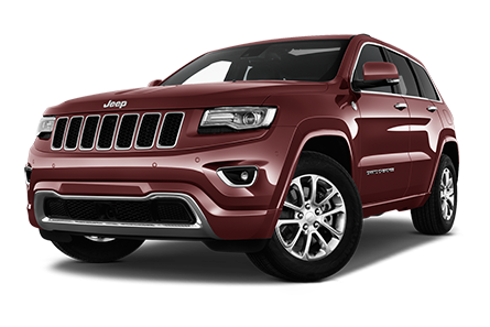 mandataire jeep grand cherokee moins chere autodiscount lyon. Black Bedroom Furniture Sets. Home Design Ideas