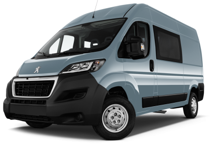 peugeot boxer 333 l2h2 2 0 bluehdi 160 s s eg active 9 places lyon 9 places 4 portes 39089 euros. Black Bedroom Furniture Sets. Home Design Ideas