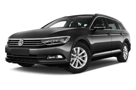 mandataire volkswagen passat sw moins chere autodiscount lyon. Black Bedroom Furniture Sets. Home Design Ideas