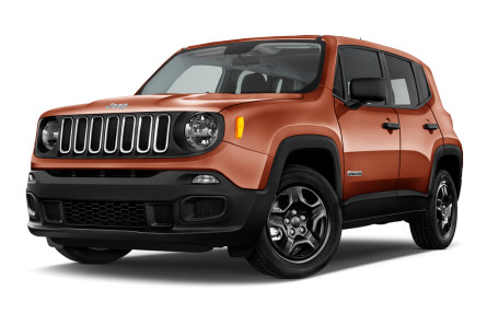 mandataire jeep renegade mandataire jeep renegade limited 5 portes jeep renegade neuve partir. Black Bedroom Furniture Sets. Home Design Ideas