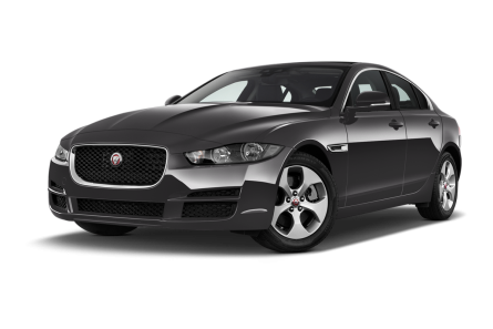 mandataire jaguar xe moins chere autodiscount lyon. Black Bedroom Furniture Sets. Home Design Ideas