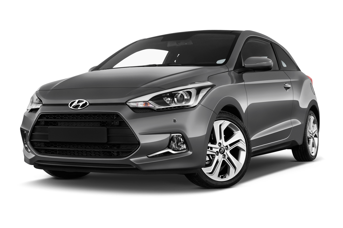 mandataire hyundai i20 coupe moins chere autodiscount lyon. Black Bedroom Furniture Sets. Home Design Ideas