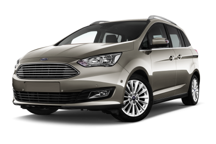 mandataire ford grand c max neuve pas cher achat ford grand c max moins ch re. Black Bedroom Furniture Sets. Home Design Ideas