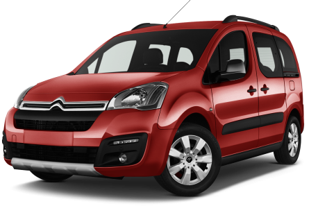 mandataire citroen berlingo multispace moins chere autodiscount lyon. Black Bedroom Furniture Sets. Home Design Ideas