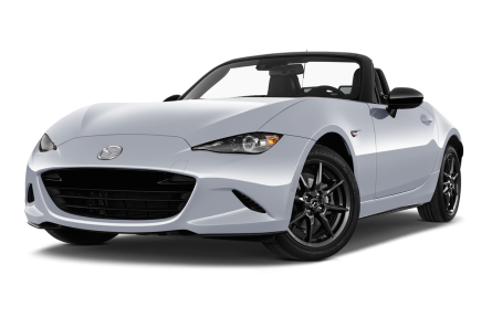 mazda mx5 1 5l skyactiv g 131 ch dynamique lyon 2 places 2. Black Bedroom Furniture Sets. Home Design Ideas