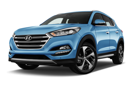 mandataire hyundai tucson moins chere autodiscount lyon. Black Bedroom Furniture Sets. Home Design Ideas
