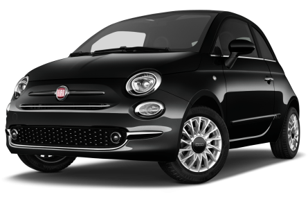 mandataire fiat 500 serie 4 moins chere autodiscount lyon. Black Bedroom Furniture Sets. Home Design Ideas