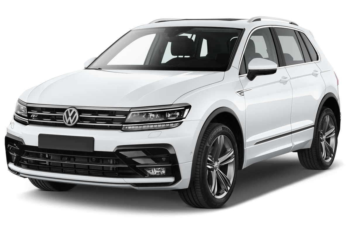 mandataire volkswagen tiguan neuve pas cher achat volkswagen tiguan moins ch re. Black Bedroom Furniture Sets. Home Design Ideas
