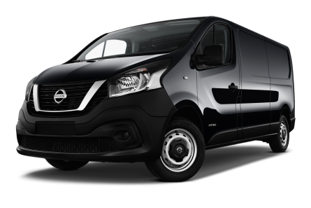 nissan nv300 combi l1h1 1 6 dci 125 s s optima lyon 9 places 4 portes 26354 euros. Black Bedroom Furniture Sets. Home Design Ideas