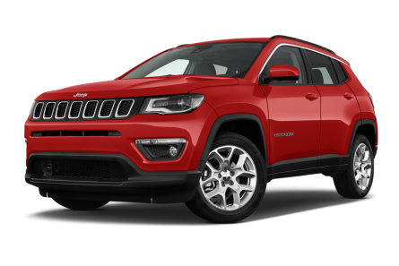 mandataire jeep compass neuve pas cher achat jeep compass moins ch re. Black Bedroom Furniture Sets. Home Design Ideas