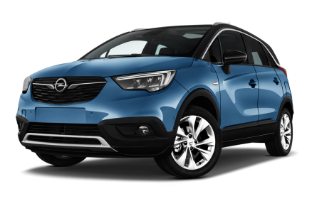 mandataire opel crossland x moins chere autodiscount lyon. Black Bedroom Furniture Sets. Home Design Ideas