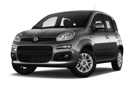 fiat panda 1 3 multijet 95 ch s s lounge lyon 5 places 5. Black Bedroom Furniture Sets. Home Design Ideas
