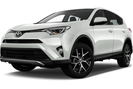 mandataire toyota rav4 hybride 2018 moins chere autodiscount lyon. Black Bedroom Furniture Sets. Home Design Ideas