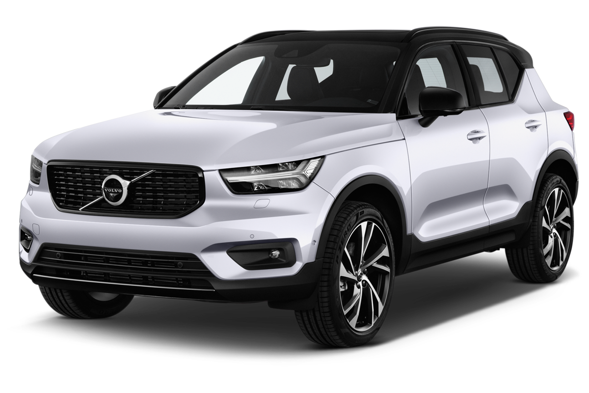 mandataire volvo xc40 moins chere autodiscount lyon. Black Bedroom Furniture Sets. Home Design Ideas