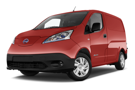 mandataire nissan nv200 combi 2018 moins chere autodiscount lyon. Black Bedroom Furniture Sets. Home Design Ideas