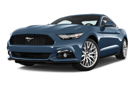 mandataire ford mustang fastback moins chere autodiscount lyon. Black Bedroom Furniture Sets. Home Design Ideas