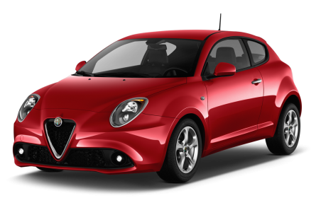 alfa romeo mito serie 3 super moins ch re. Black Bedroom Furniture Sets. Home Design Ideas